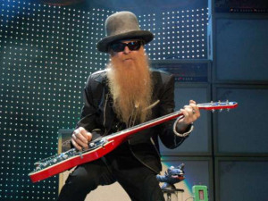 play-blues-like-billy-gibbons-850-100(2)